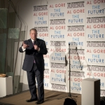algore_11