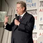 algore_13