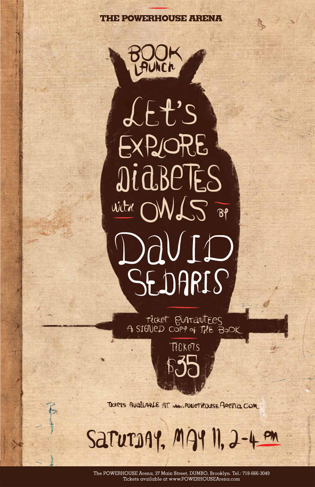essayist david sedaris The guardian - back to home david sedaris: 'there are things nobody wants to hear but the disturbing things are great.