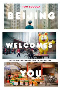 Beijing Welcomes You