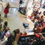 kidshalloweenparty14