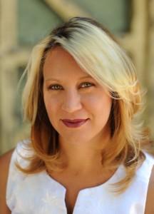 Rachel Louise Snyder by Jocelyn Augustino copy