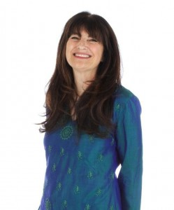 Ruth Reichl (c) Fiona Aboud copy