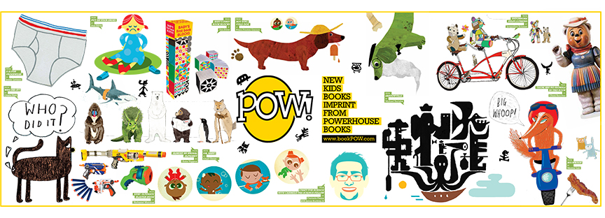 pow_banner_homepage