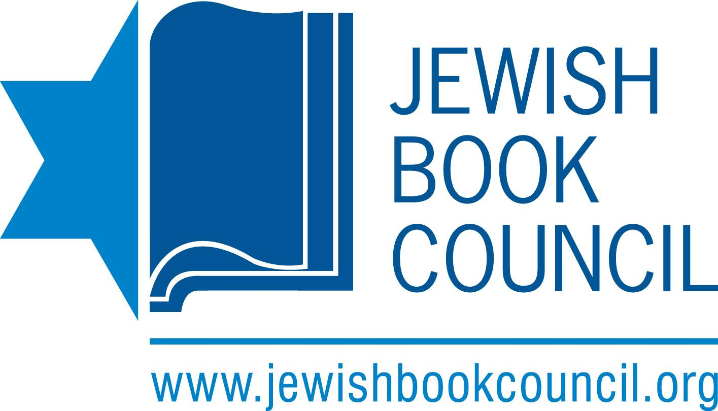 Panel Discussion for the Jewish Book Council: Sami Rohr Prize for Jewish Literature with Allison Amend, Anne Landsman, and Josh Rolnick in conversation with Austin Ratner