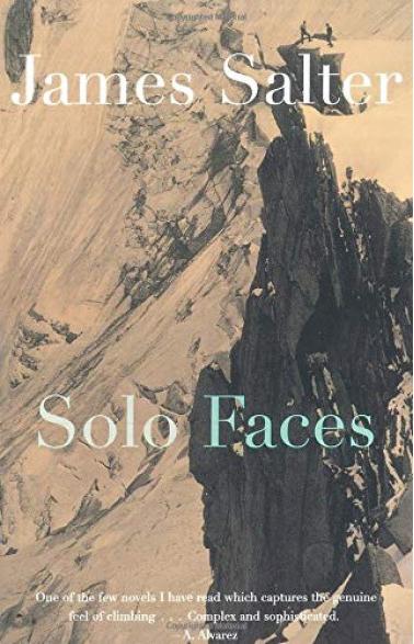 Solo Faces 2